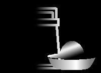 Nerezová oceľ v kuchyni